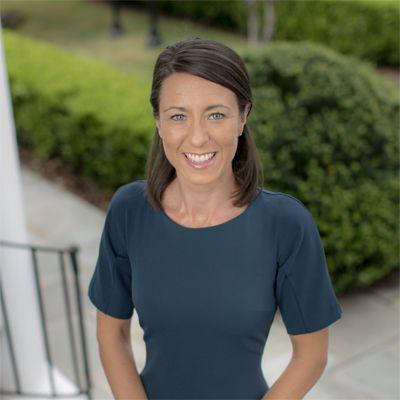 Amanda Brisson Cannavo Family Law Attorney