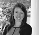 Amanda Cubit Completed Domestic Violence Speaker Bureau Training