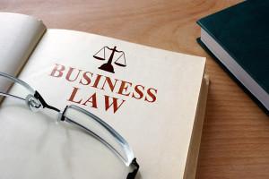 Business Litigation: The Basics