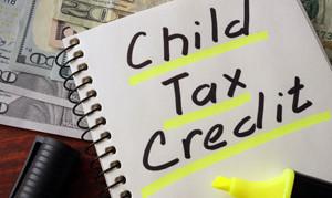 Let's Talk Taxes