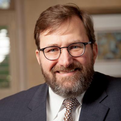 David DuFault Attorney
