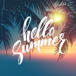 Summer Travel Reminders
