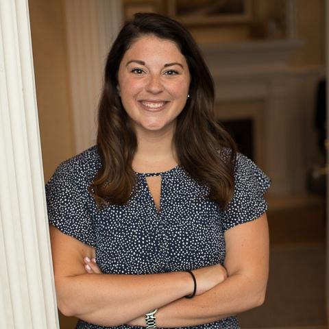 Chelsea Gajewski Attorney