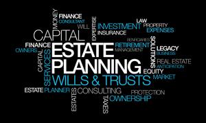 Trusts Estate Planning