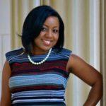 Amanda Bruton Sodoma Law York Family Law Attorney