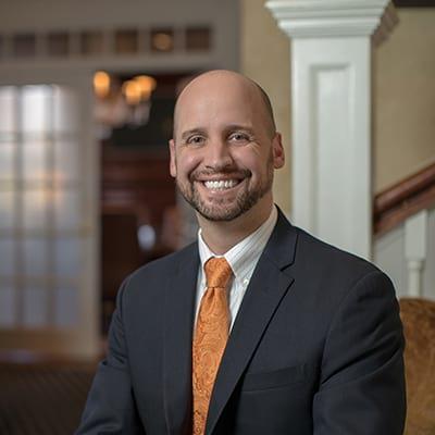Matthew Day Attorney