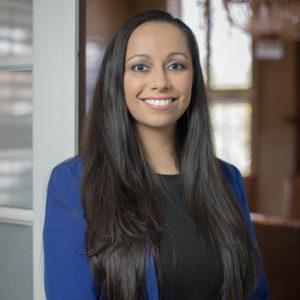 Theresa E. Viera, Attorney at Sodoma Law