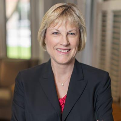 Jodi Weddington Sodoma Law Firm Administrator