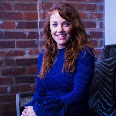 Amy E. Simpson Senior Family Law Attorney at Sodoma Law