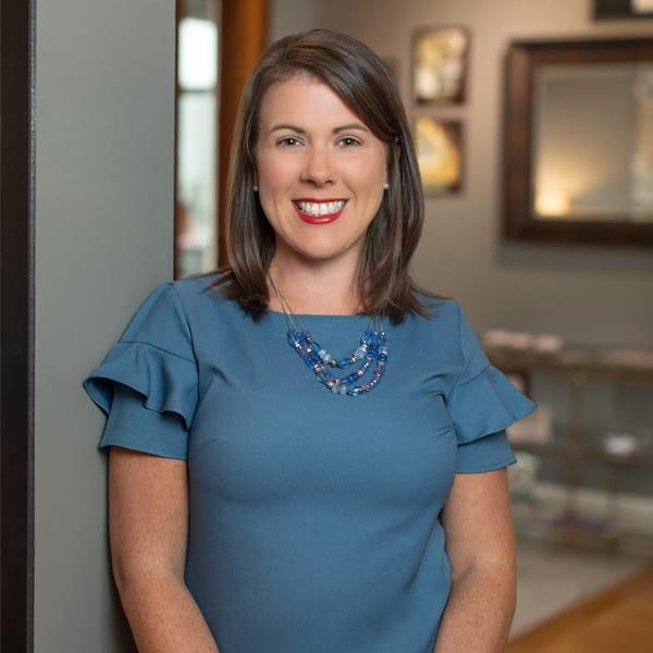 Amanda M. Cubit Family Law Attorney