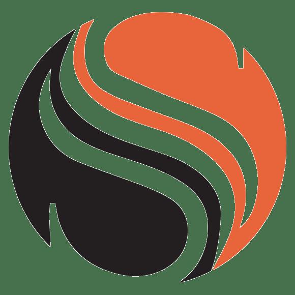 Sodoma Law Union Logo