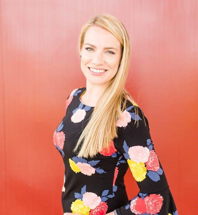 Sarah E. Bennett, attorney at Sodoma Law