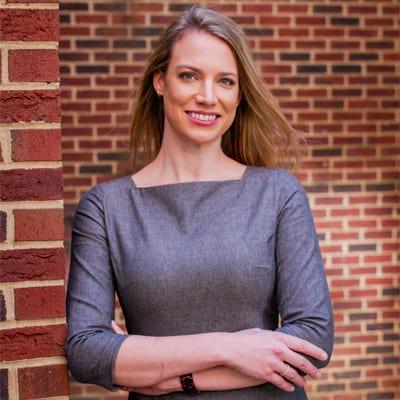 Sarah E. Bennett Managing Attorney at Sodoma Law