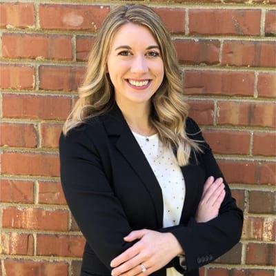 Bethany M. Mulhern attorney at Sodoma Law