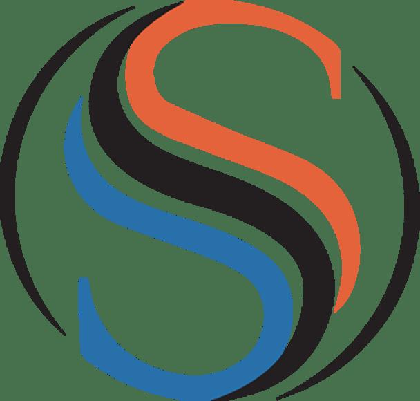 Sodoma Law North Logo