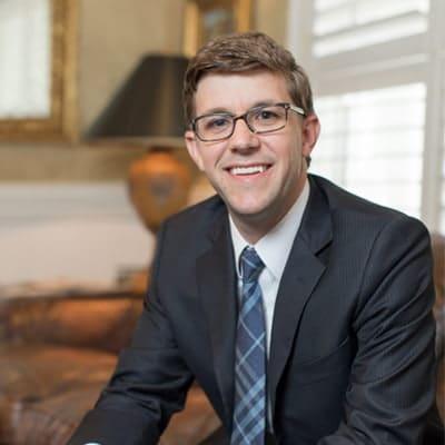 P. Doughton Horton Sodoma Law Attorney